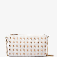 Bolt Studded Clutch