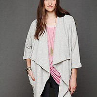 Free People Clothing Boutique > Keep Me Cozi Cardi