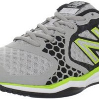 Amazon.com: New Balance Men's MX797 Cross-Training Shoe: Shoes