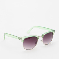 Carnival Candy Sunglasses