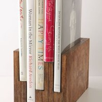 Vintage Books Boxed Set, Fashion by Anthropologie Multi One Size Gifts