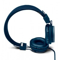 Flight 001 |  Urbanears Plattan Headphones Indigo - Gadgets - All Products