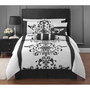 Camille 7-piece Comforter Set  | Overstock.com
