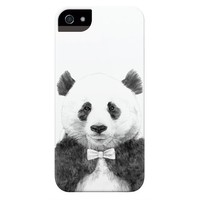 Street Market — Ohh Deer - Zhu Phone Case by Jamie Mitchell