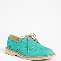 Halogen® 'Lindy' Oxford | Nordstrom