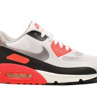Nike Air Max 90 Hyp PRM Infrared Pack (548747-106) Hyperfuse Premium