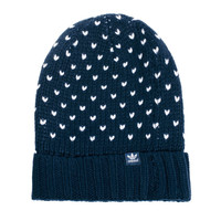 Adidas Originals Beanie Hat