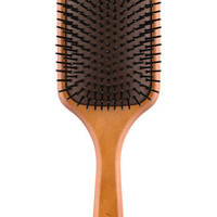 Aveda Wooden Paddle Brush | Nordstrom