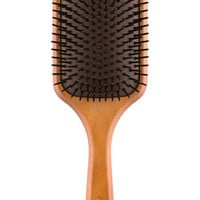 Aveda Wooden Paddle Brush