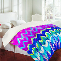 DENY Designs Home Accessories | Holly Sharpe Summer Dreaming Duvet Cover
