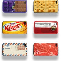 Super Realistic iPhone Cases By Zero Gravity | Incredible Things
