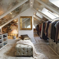 Pictures - 50 Most brilliant interior spaces of 2011