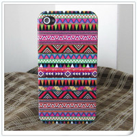 totem style iphone 5 case covers, iphone 4 case, iphone 4s cases covers iphone case