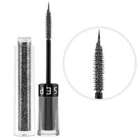 SEPHORA COLLECTION Glitter Eyeliner and Mascara : Shop Eyeliner | Sephora
