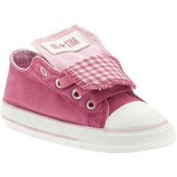 Converse Chuck Taylor All Star Double Tongue (Infant/Toddler) | Piperlime
