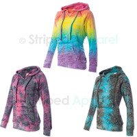 Weatherproof Ladies Cour...