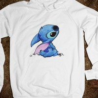 Stitch - S.J.Fashion
