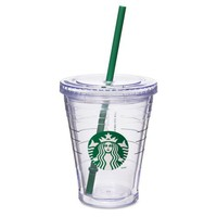 Starbucks Cold Cup, Tall 12 fl oz