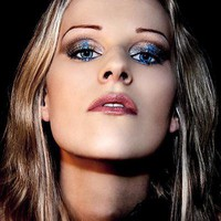 The perfect make up !!! (Blue eyes)