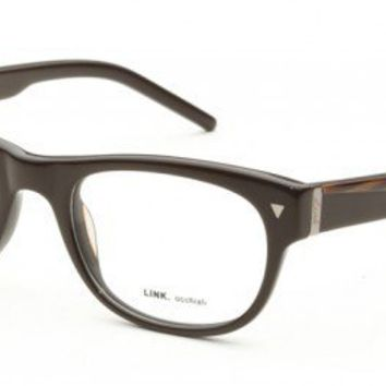 Occhiali Full Framed Prescription Glasses From $79