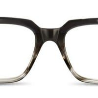 Winston Lunar Fade - Optical - Women | Warby Parker