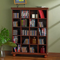 Media Storage Shelf | Home Office Furniture| Furniture | World Market