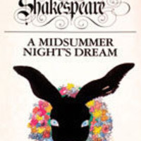 A Midsummer Night s Dream Poster