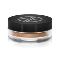 Studio Gear Mineral Wet/Dry Foundation