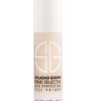 Studio Gear Prime Objective Face Primer