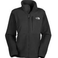 North Face Denali Fleece...