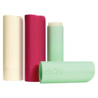 eos Lip Balm Sticks