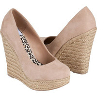 DELICIOUS Glow Womens Shoes| Heels &amp; Wedges | Tillys.com
