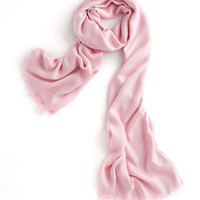 AURIOL | Silk Scarves | Women | Joules UK