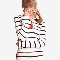 COWDRAY | Sweatshirts | Women | Joules UK