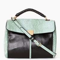 Chantal Satchel