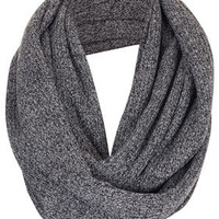 Skater Rib Snood - New In This Week  - New In