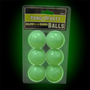 Amazon.com: Glow in the Dark Beer Pong Balls #79092: Everything Else