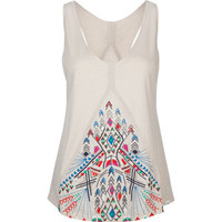 ELEMENT Coralie Womens Tank 196147429 | Tanks & Camis | Tillys.com