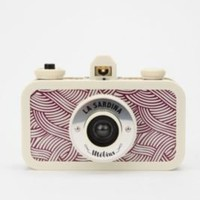 UrbanOutfitters.com &gt; Lomography La Sardina DXL Analogue Camera