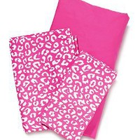 Sheet Set - Victorias Secret PINK - Victoria's Secret