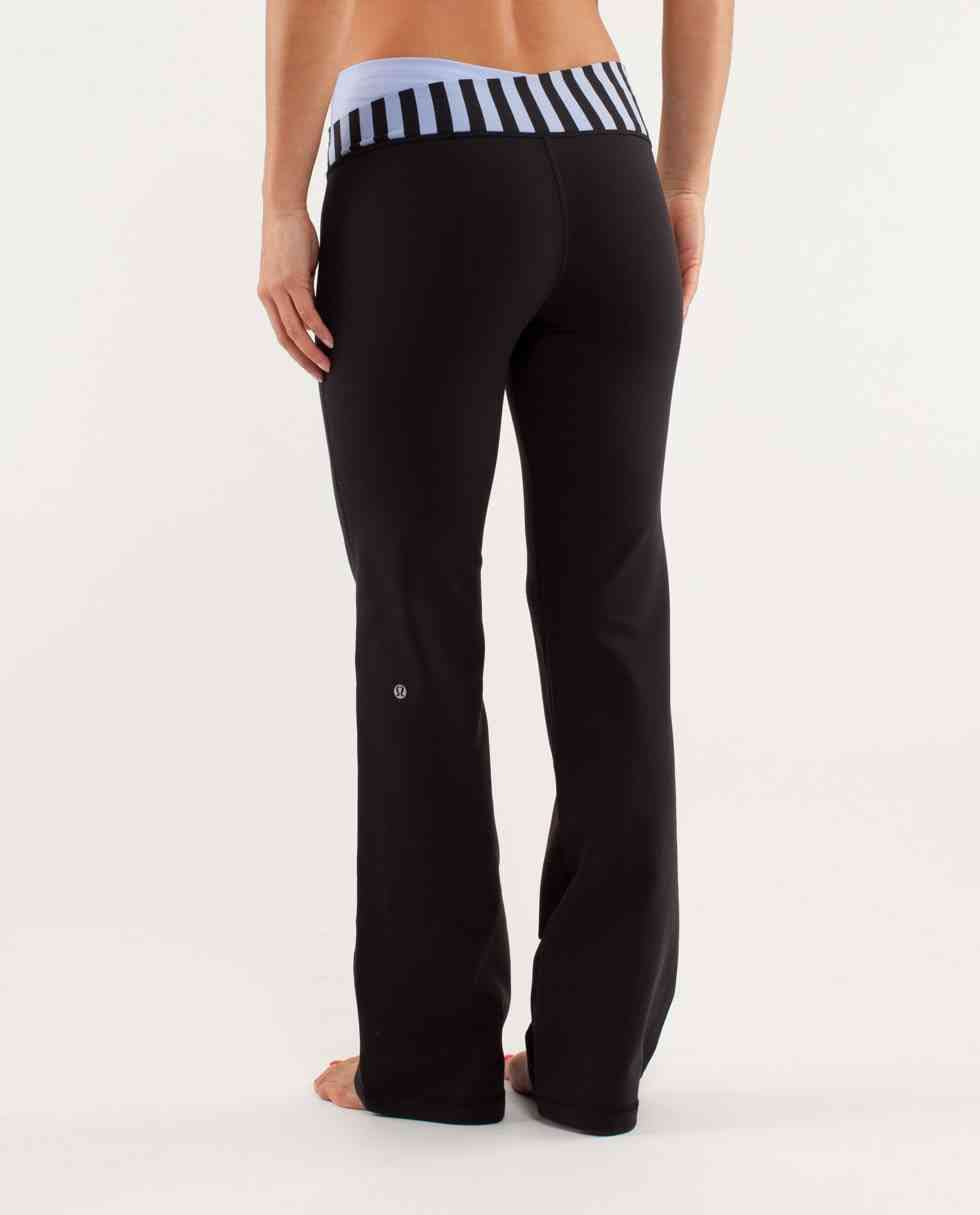 Astro Pant Tall Women S Pants From Lululemon Clothing
