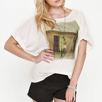 Hips and Hair Locals Only Tee at PacSun.com