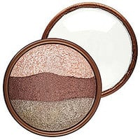 Stila Eye Shadow Trio (0.17 oz