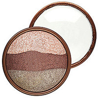 Sephora: Eye Shadow Trio : eyeshadow-eyes-makeup