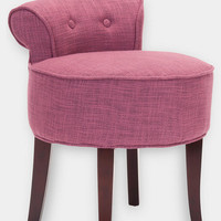 Lila Chair