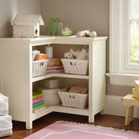Cameron Bookcase | Pottery Barn Kids