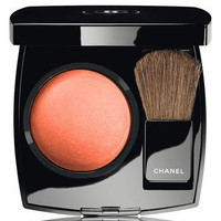 Chanel Joues Contraste Powder Blush - $50