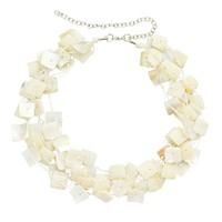 Illuminescence Necklace