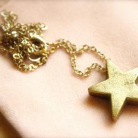 You're My Guiding Star -- Bronze Limited Edition | Luulla