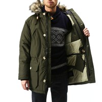 Penfield Great Divide sale discount promotion code coupon | fashionstealer